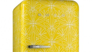 2014-05_smeg-john-lewis-fridge-620x350